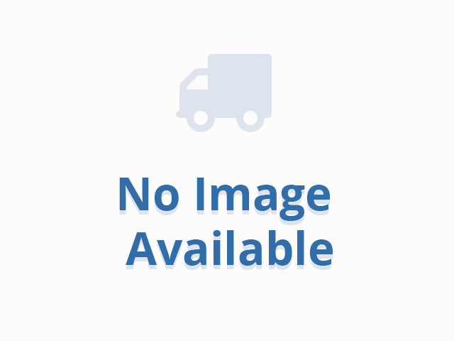 2021 Mercedes-Benz Metris 4x2, Empty Cargo Van #CM31458 - photo 1